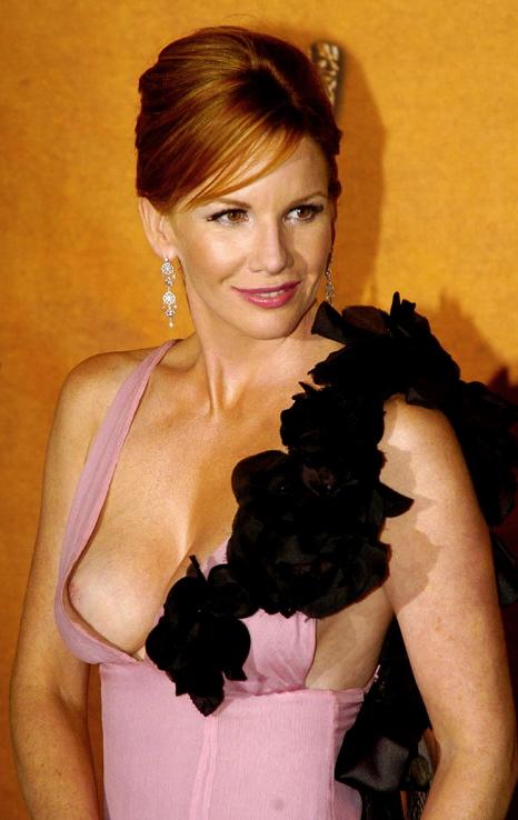 Melissa Hill Nude 114