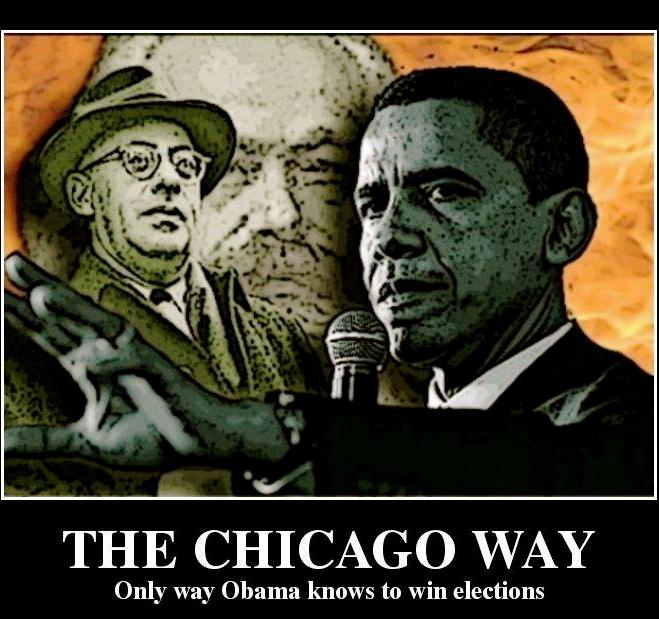 Image result for obama guam election vote