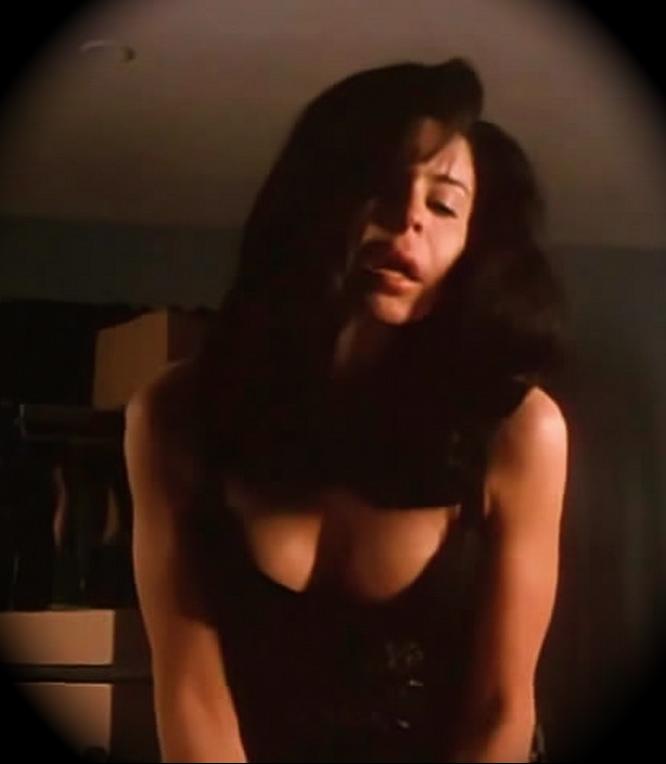 Conchita alonso sexy, xxx ranvir kapur sex hd