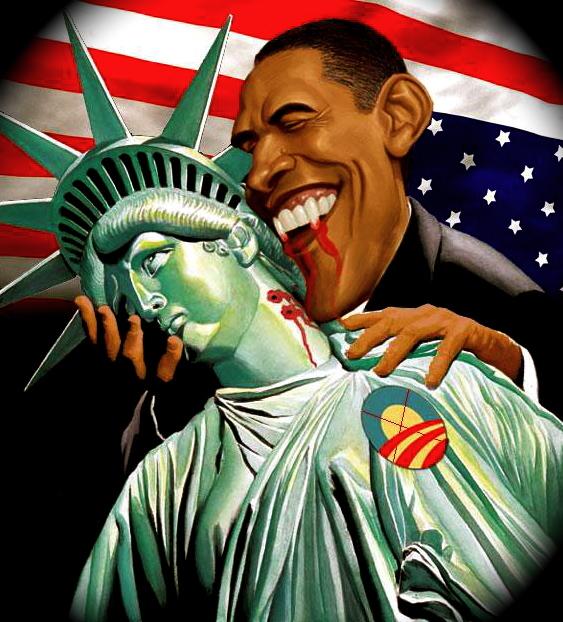 obama-vampire.jpg