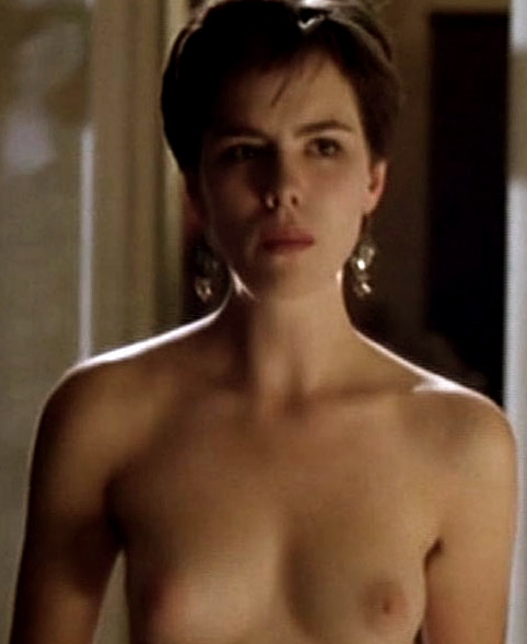 kate beckinsale naked