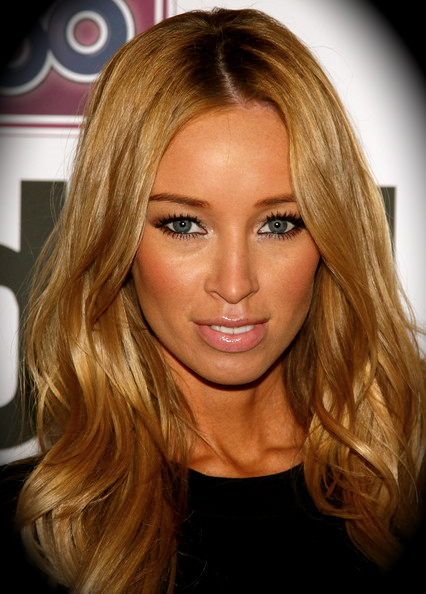 Lauren Pope naked (22 photos) Gallery, Twitter, see through