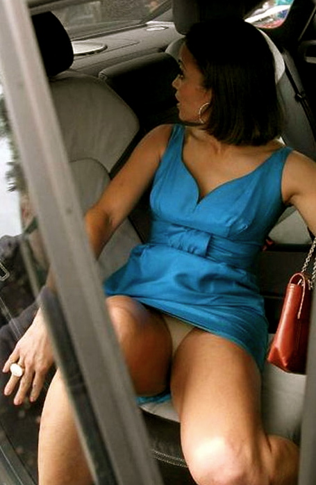 Paula Patton Sexy Scene Deleted From Mi 4  Paula Patton -8242