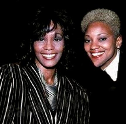 Robyn-Crawford-Whitney-Houston-Assistant-lesbian-girlfriend-image