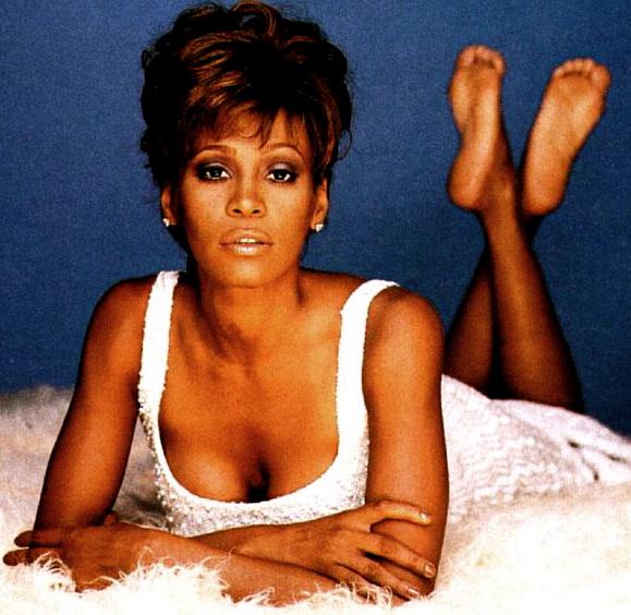 Whitney-Houston-587x567-58kb-media-966-media-134656-1206812138