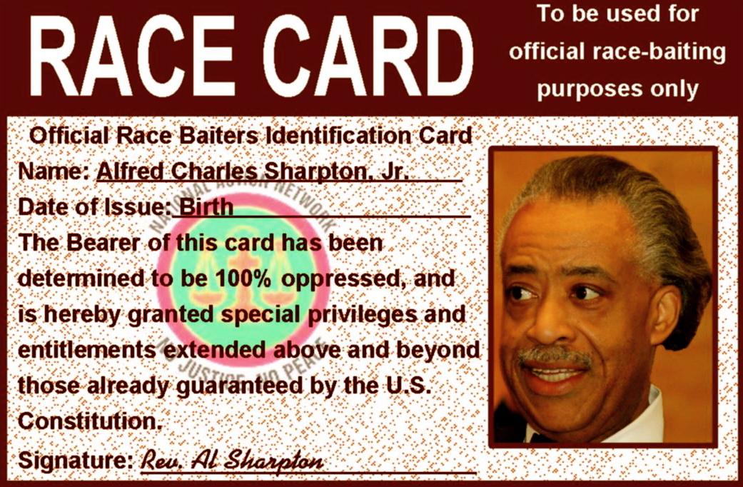 http://rashmanly.files.wordpress.com/2012/03/al-sharpton-race-card.jpg