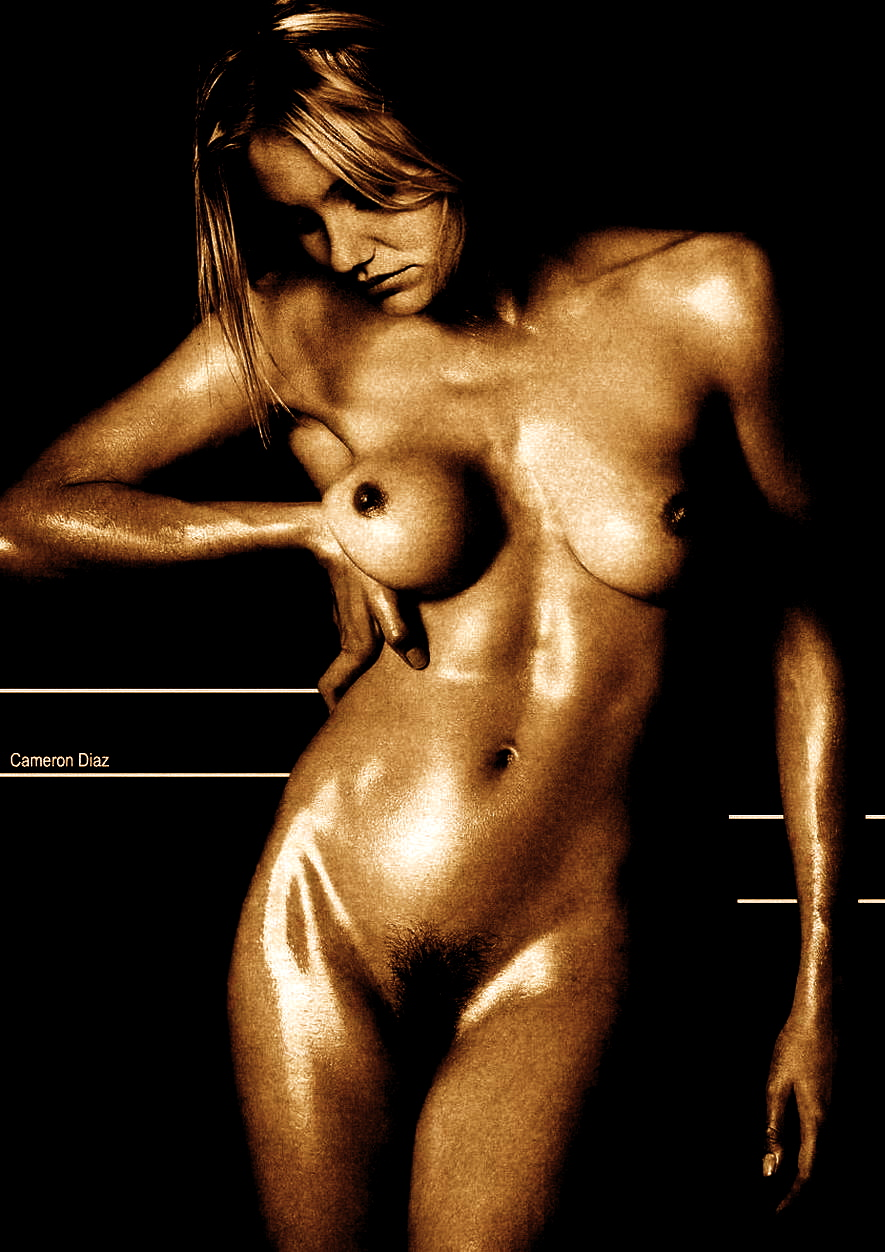 Cameron diaz sex tape nude video phrase, matchless)))