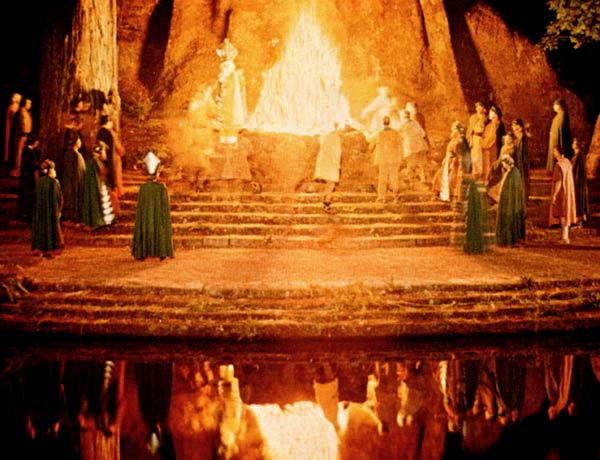 bohemian-grove-ritual.jpg