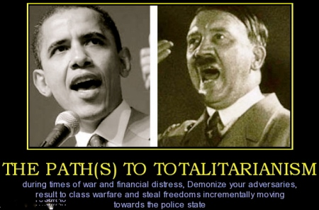 the-paths-to-totalitarianism-totalitarianism-politics-1319083522.jpg?w=450&h=296&h=296