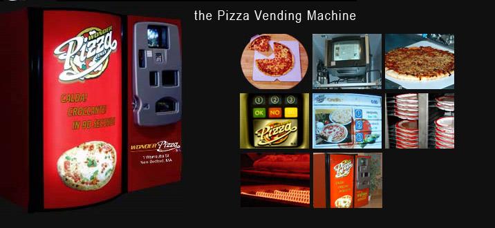 attack of the pizza vending machines 22moon com. Black Bedroom Furniture Sets. Home Design Ideas