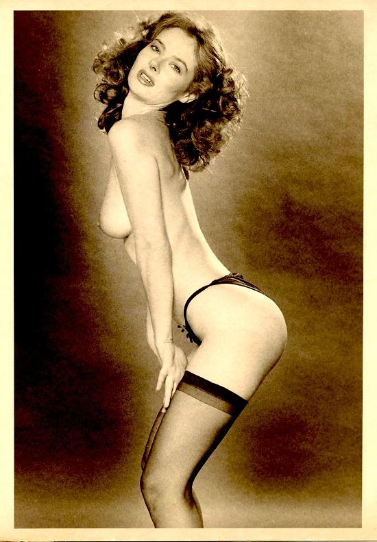 Veronica Hart Naked 71