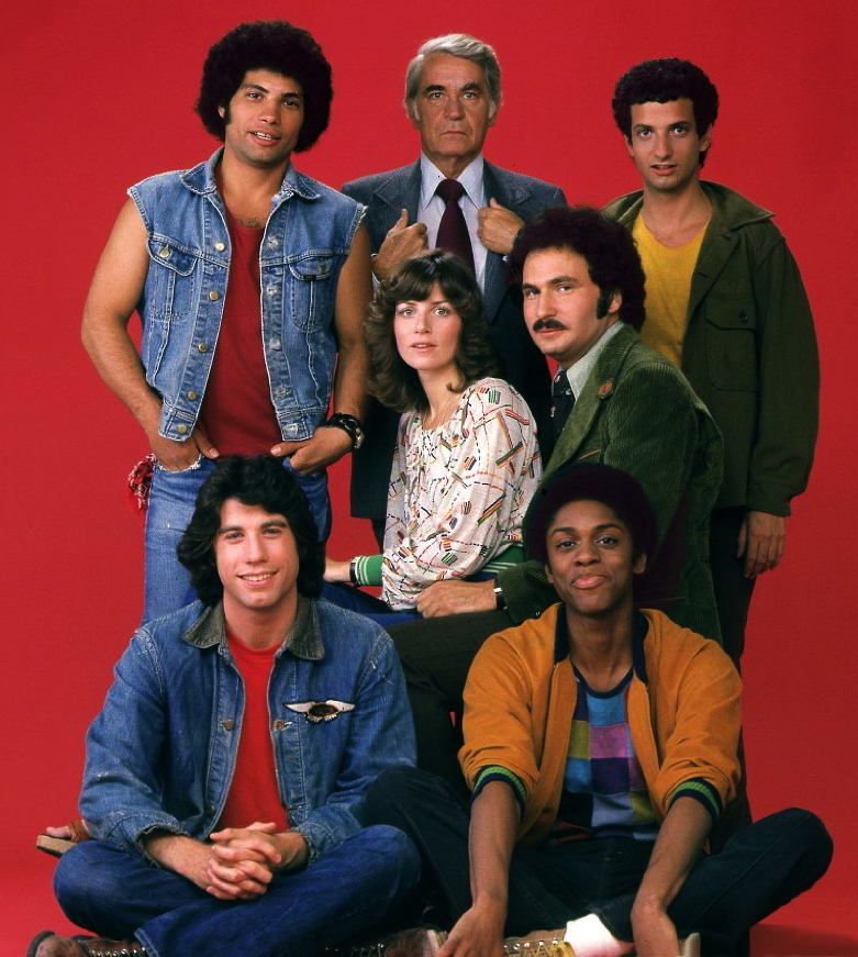 ron palillo love boatron palillo net worth, ron palillo cause of death, ron palillo funeral, ron palillo died, ron palillo grave, ron palillo bio, ron palillo and robert hegyes, ron palillo imdb, ron palillo laugh, ron palillo welcome back kotter, ron palillo biography, ron palillo gay, ron palillo love boat, ron palillo obituary, ron palillo boxing, ron palillo joseph gramm photo, ron palillo and joseph gramm, ron palillo interview, ron palillo images, ron palillo ncis