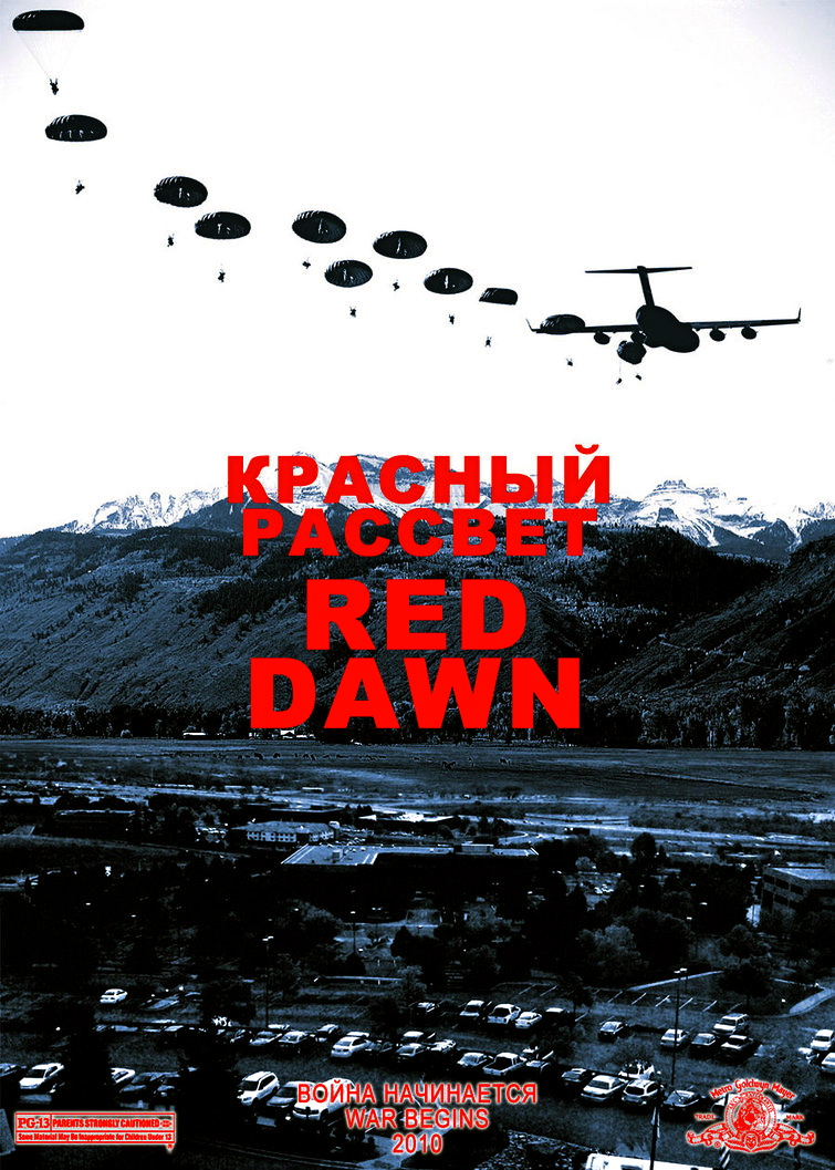 red dawn 2012 full movie in hindi