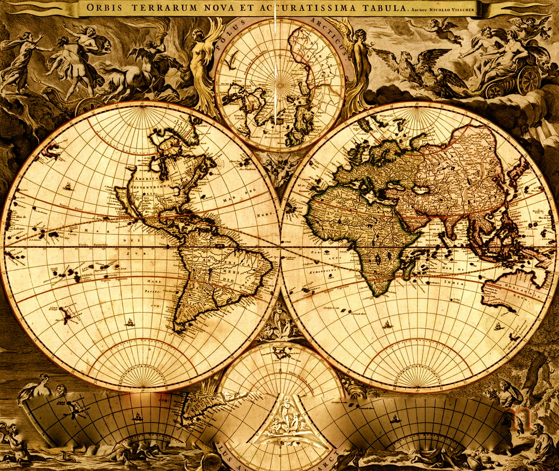 vintage-world-map-001 World Maps With Vintage Games on old american map, vintage sailing maps, usa map, western hemisphere map, vintage globe, antique ship map, old-style map, vintage airport codes, compass and map, vintage maps of south korea, antique pirate map, vintage posters, vintage road maps, old us map, london map, travel map, vintage clock, vintage compass, vintage travel, vintage city maps,