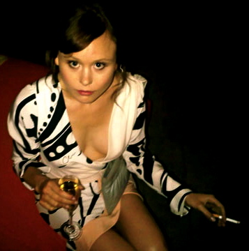 Situation alison pill topless twitter think, that