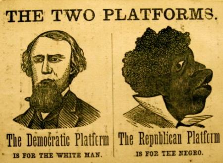 racist_democrat_poster.jpg?w=450&h=328