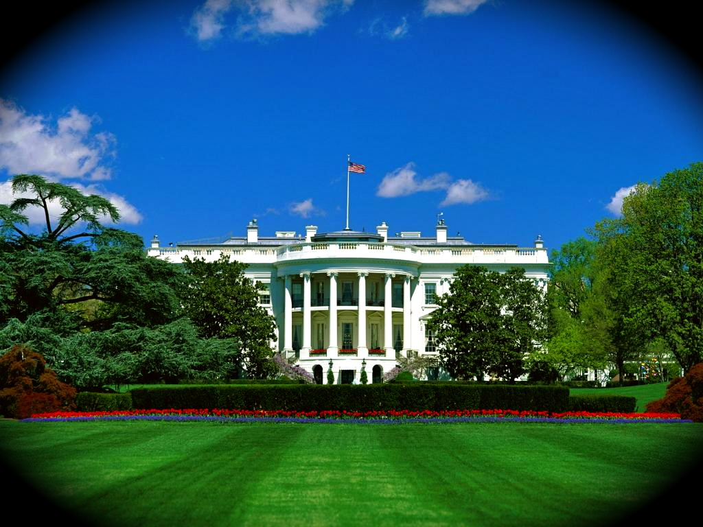 White House (TN) United States  City new picture : No Zombie Apocalypse in 2013 – WE ARE OVERDUE! | 22MOON.COM