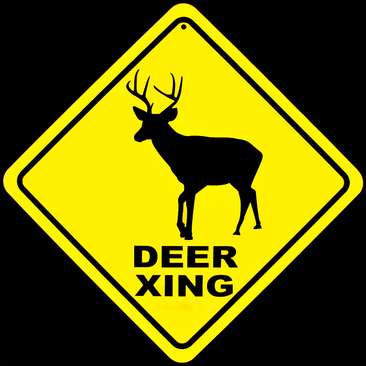 Radio Caller Suggests Deer Crossing Signs Be Moved. Genogram Signs Of Stroke. Scale Signs. Important Signs Of Stroke. Tropical Depression Signs. Tribal Signs Of Stroke. Body Language Signs. February 14 Signs Of Stroke. Hairstyle Signs