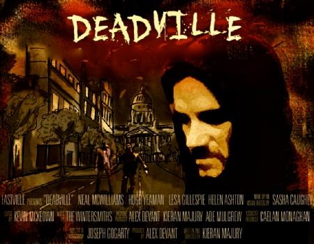deadvilleflyerforsaraht