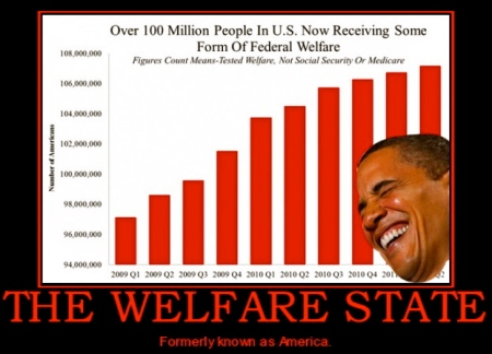 Obama Is Destroying America The Cloward Piven Way 22moon Com