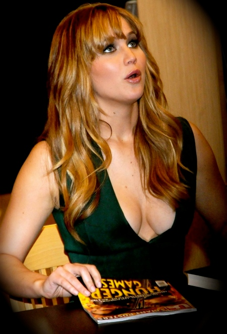 7c1d_Jennifer_Lawrence_25