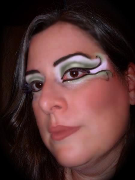 a98143_makeup_6