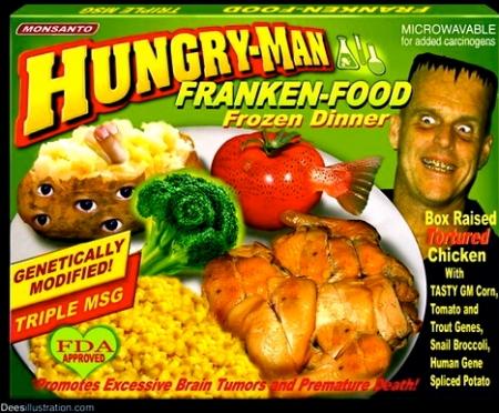 aa-Dees-Frankenfood