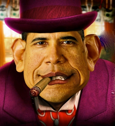 Barack-Obama-the-Money-Laundering-Tycoon-90915