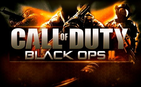 Call-of-Duty-Black-Ops-2-Wallpaper-1366x768