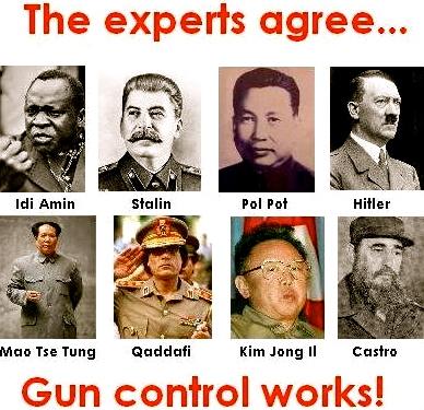 Gun-Control-Despots