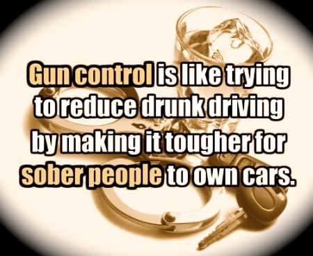 gun-control-drunk-driving