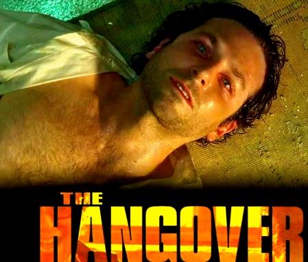 Hangover_2-Bradley_Cooper