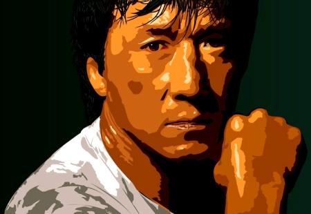 jackie_chan_vector_portrait_by_ishaansharma456-d53jqxm