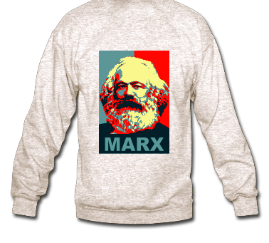 Karl-Marx-Obama-Style-Long-Sleeve-Shirts