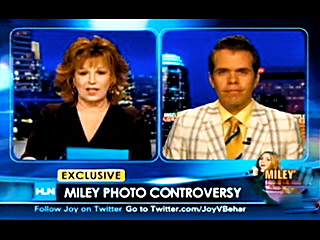 perez-hilton-on-joy-behar-show_320