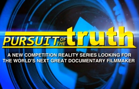 Pursuit-of-the-Truth-620x334