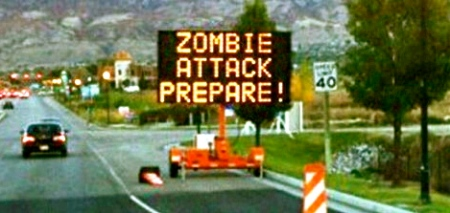 r-ZOMBIE-APOCALYPSE-SIGN-large570