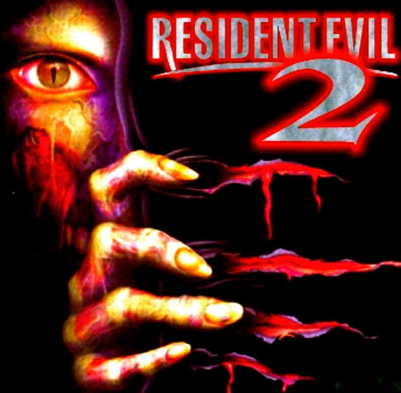 resident evil 2 movie trailer youtube