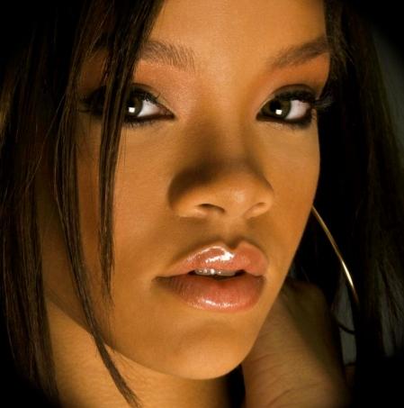 Rihanna.1863