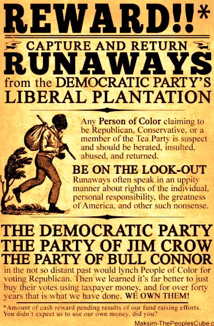runaways-tpc