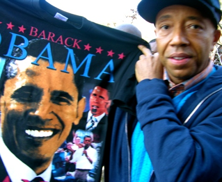 russell-simmons-barack