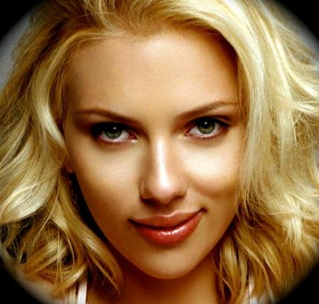 Scarlett_Johansson