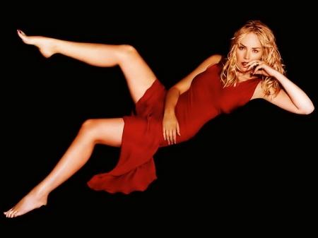 Sharon Stone photos 1024 x 768