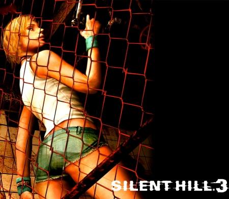 Silent Hill 3-b