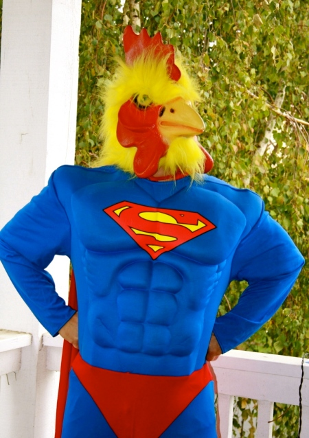 Super-Chicken1