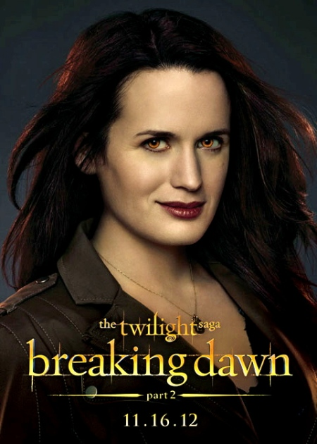 Twilight-Breaking-Dawn-Pt2-Elizabeth-Reaser-Poster