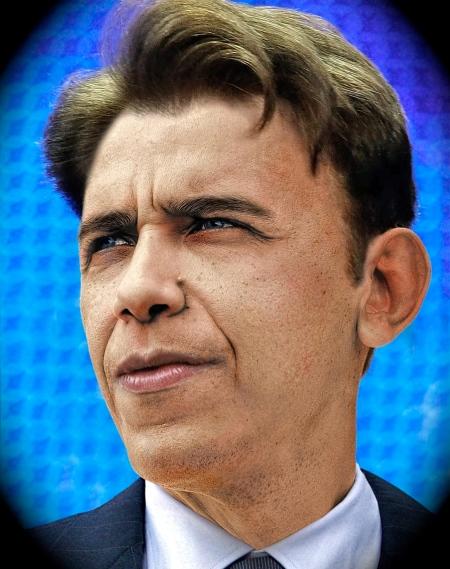 White-Barack-Obama-74229