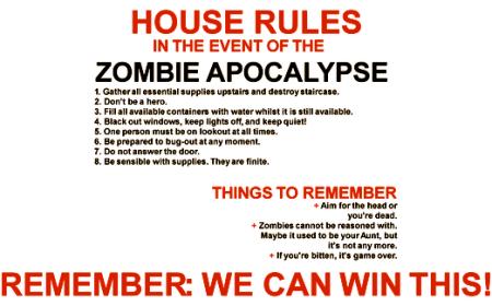 Zombie_Apocalypse_House_Rules