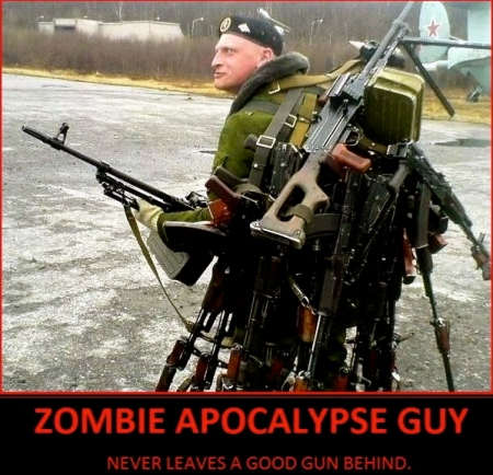 zombie+apocalypse+demotivational+poster_53c2ad_4109066
