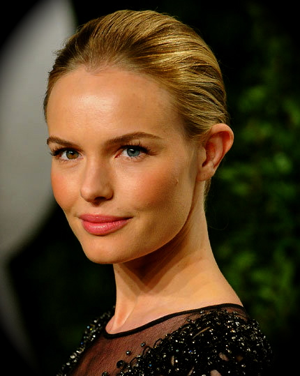 0501349d380c8618_Kate-Bosworth-SKIIcrop.xxxlarge_1